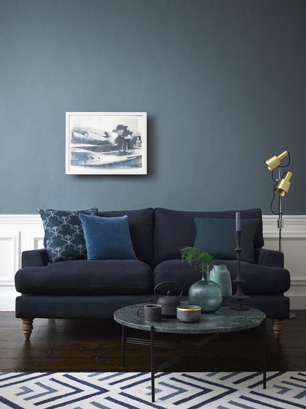 3_Sofa-com-Isla-Two-Seat-Sofa-In-Midnight-Blue.jpg