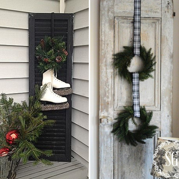 TSSUK-Shutters-as-Christmas-decoration-(1).png