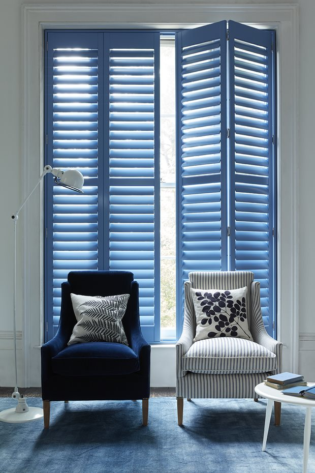 2_California-Shutters-Classic-Poplar-Wood-Shutters-in-Atlantic-Surf-from-159m2-copy.jpg