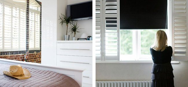 Bedroom-Shutters_Split2.jpg