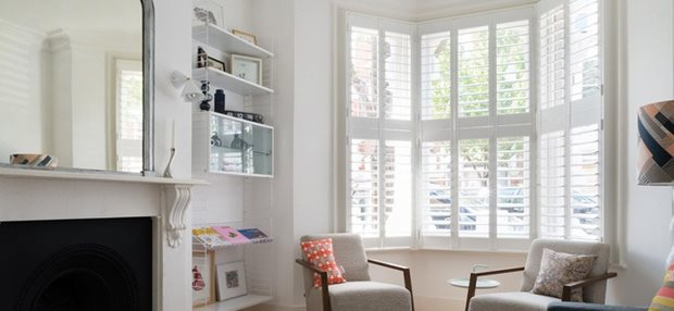 TSSUK-Bay-Window_Living-Room.jpg