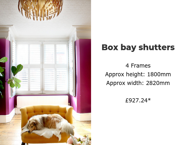 Box-bay-shutters-cost.png
