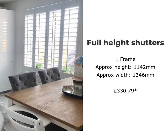 Full-height-kitchen-shutters-cost.png