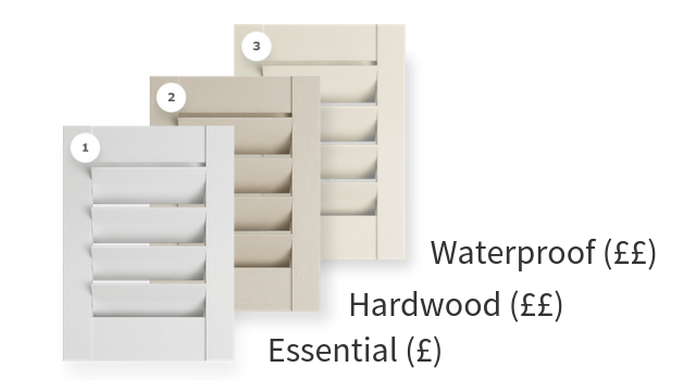 Shutter-materials-and-costs-graphic-The-Shutter-Store.png