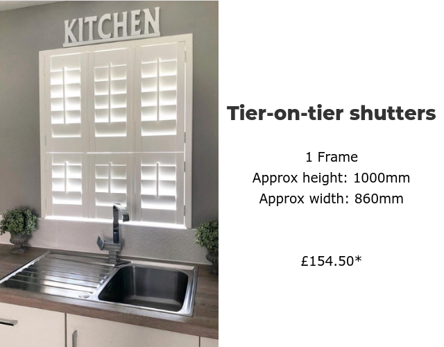 Tier-on-tier-kitchen-shutters-cost-(1).png