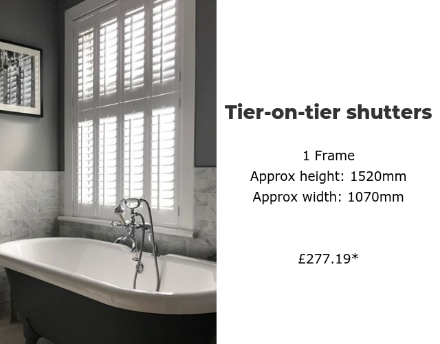 Tier-on-tier-shutters-cost.png