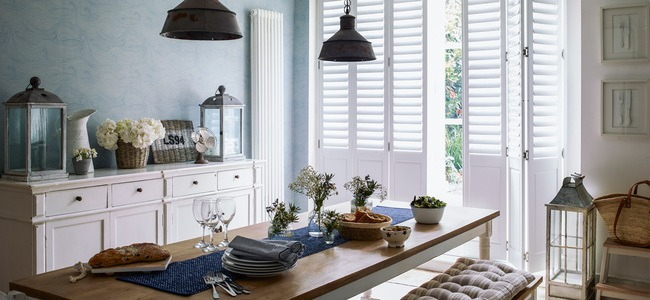 Kitchen-Shutters_Ext-(1).jpg