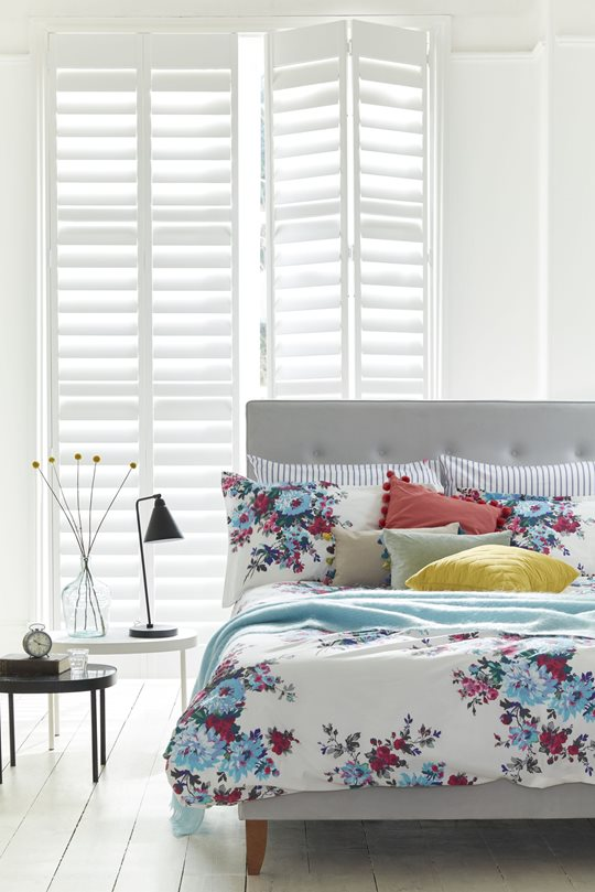 1_California-Shutters-from-£177psm-(3)-copy.jpg