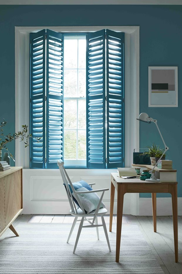 1_The-Shutter-Store-full-height-shutters-blue-home-office-portrait-open-from-£168m2-copy.jpg