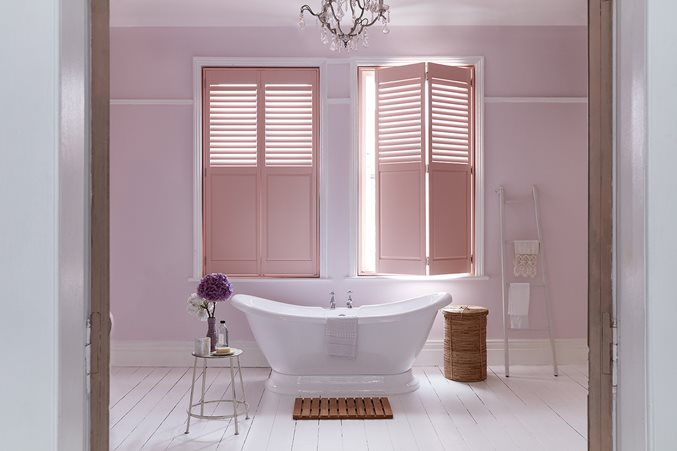 Pros and cons of full height shutters - The Shutter Store