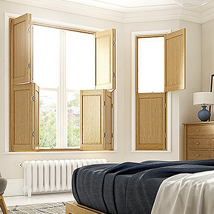 The Uk S Leading Window Shutters Supplier Shutter Store Uk